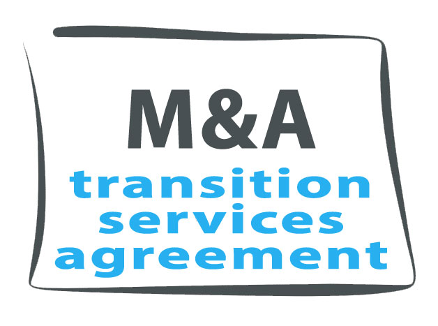 Transition Services Agreement A Buyers And Sellers Perspective